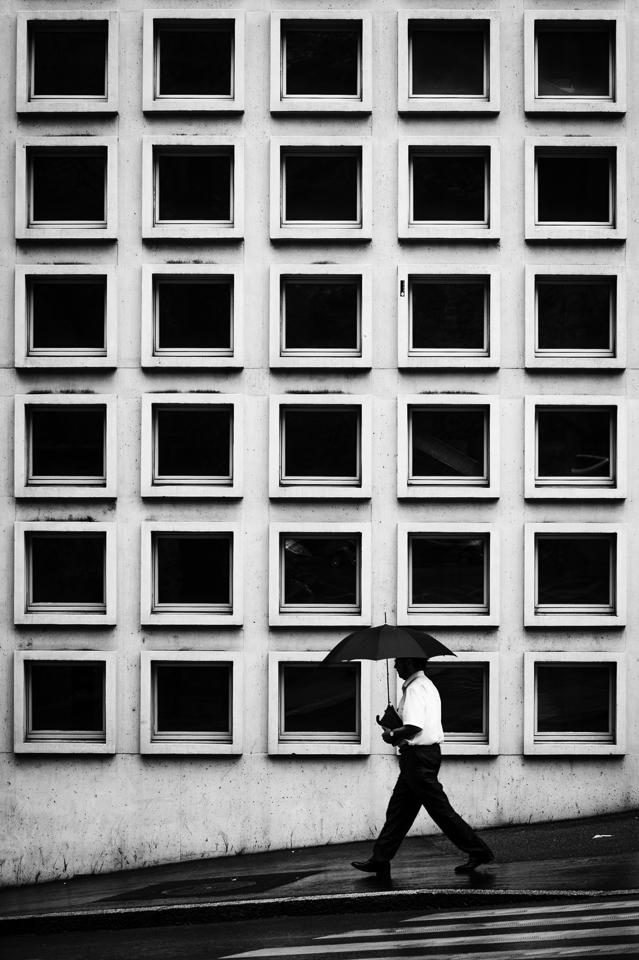 Theo_Heritier-Technocratie-03