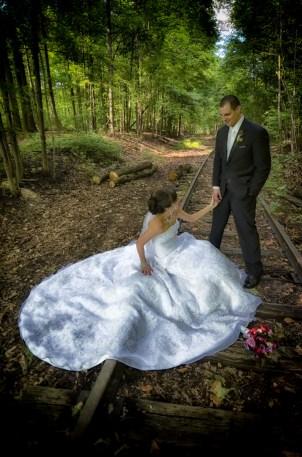 Catherina Danijel Wedding 12 copy