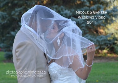 nicole ganesh cover video