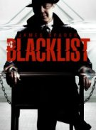 blacklist poster Upcoming TV Shows