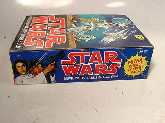 1977-topps-star-wars-1st-series-full-box-movie-trading-card-36-wax-pack-nm-mint-31795