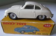 dinky-toys-porsche-356a-coupe-ref-182-1463