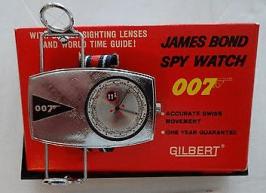 james-bond-007-watch-by-gilbert-2632