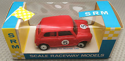 mini-cooper-slot-car-2497
