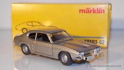 1970-ford-capri-3000-xl-mint-boxed-vintage-issue-by-marklin-38421