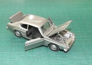 1970-ford-capri-3000-xl-mint-boxed-vintage-issue-by-marklin-38424