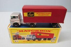 matchbox-major-pack-2b-bedford-cab-trailer-orange-maroon-lep-decals-57820