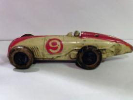 pre-war-dinky-23a-racing-car-with-driver-rare-58694
