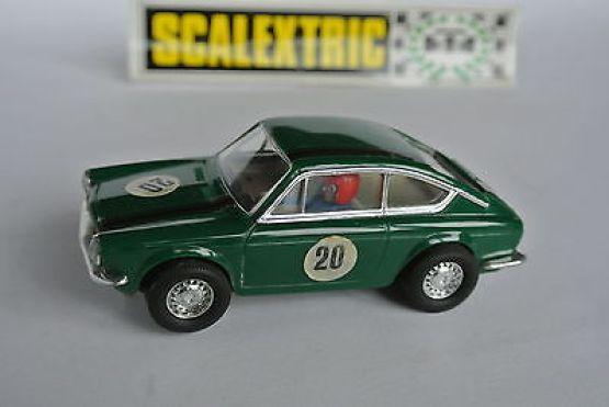 scalextric-beautifull-exin-fiat-seat-abarth-850tc-c42-1969-spain-100-origional-58807