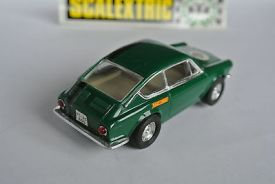 scalextric-beautifull-exin-fiat-seat-abarth-850tc-c42-1969-spain-100-origional-58808