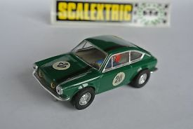 scalextric-beautifull-exin-fiat-seat-abarth-850tc-c42-1969-spain-100-origional-58809