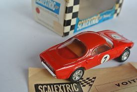 scalextric-beautifull-rare-boxed-red-matra-jet-c2-france-race-tuned-58860