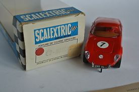 scalextric-beautifull-rare-boxed-red-matra-jet-c2-france-race-tuned-58863