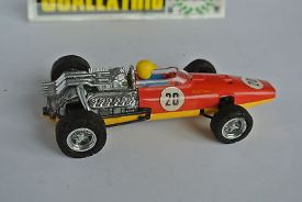 scalextric-exin-spain-excellent-boxed-red-yellow-honda-ra273-ref-c-36-1968-58873
