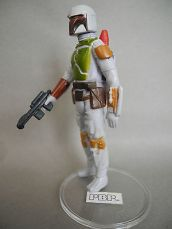 star-wars-vintage-boba-fett-pbp-painted-knee-bitone-belt-mint-unplayed-top-1-58732
