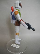 star-wars-vintage-boba-fett-pbp-painted-knee-bitone-belt-mint-unplayed-top-1-58733