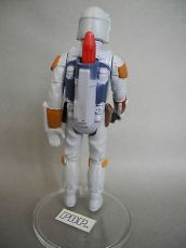 star-wars-vintage-boba-fett-pbp-painted-knee-bitone-belt-mint-unplayed-top-1-58734
