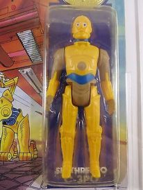 vintage-1985-kenner-star-wars-droids-c-3po-afa-85-y-nm-c85-b80-f85-58758