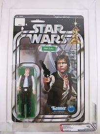 vintage-kenner-star-wars-han-solo-small-head-12-back-c-afa-50-vg-c50-b70-f80-58765