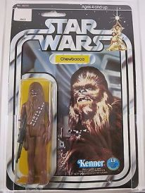 vintage-star-wars-chewbacca-green-crossbow-12-back-c-afa-80-nm-c80-b80-f85-58721