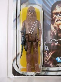vintage-star-wars-chewbacca-green-crossbow-12-back-c-afa-80-nm-c80-b80-f85-58722