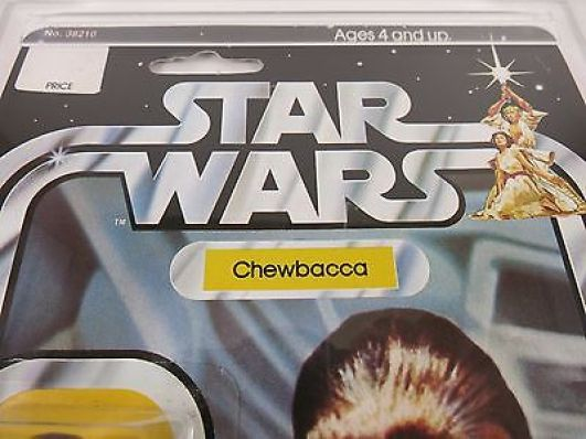 vintage-star-wars-chewbacca-green-crossbow-12-back-c-afa-80-nm-c80-b80-f85-58724