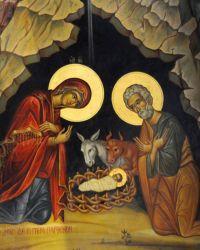 the-nativity-icon (1)