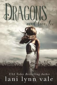 copy-of-dragons-need-love-too