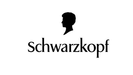schwlogo