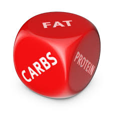 Micronutrients vs Macronutrients, How Can They Effect Your Blood Sugar?