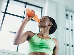 What Are Electrolytes? Electrolytes And Diabetes