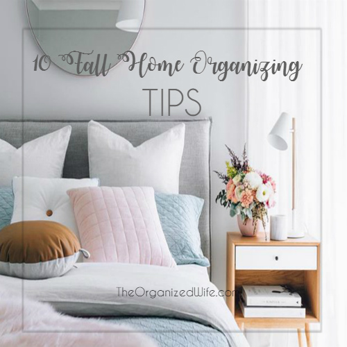 10-fall-home-organizing-tips-005