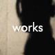 works_e