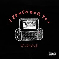OnCue Remembers Life Before Rap on 'Remember You'