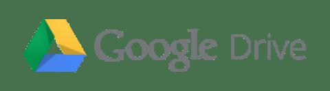 google-drive-logo-lockup