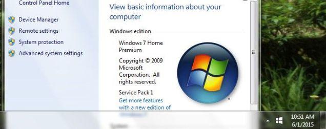 Get Windows 10 - Para instalar Windows 10