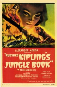 film poster, from Wikipedia