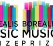 Borealis Banner
