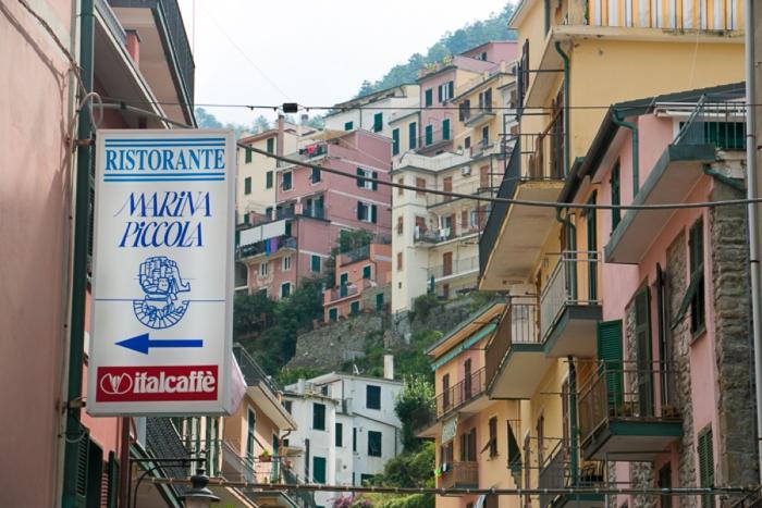 Manarola-6_Italy