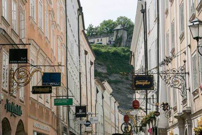 Salzburg-13_Salzburg