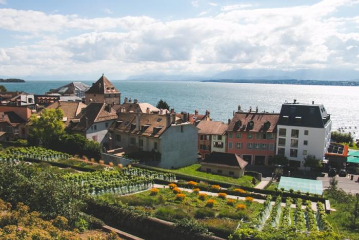 Lausanne-1_Geneva