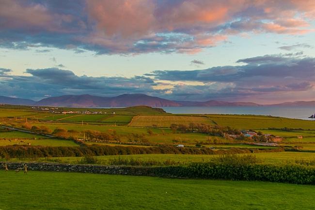 Ireland_0153.jpg