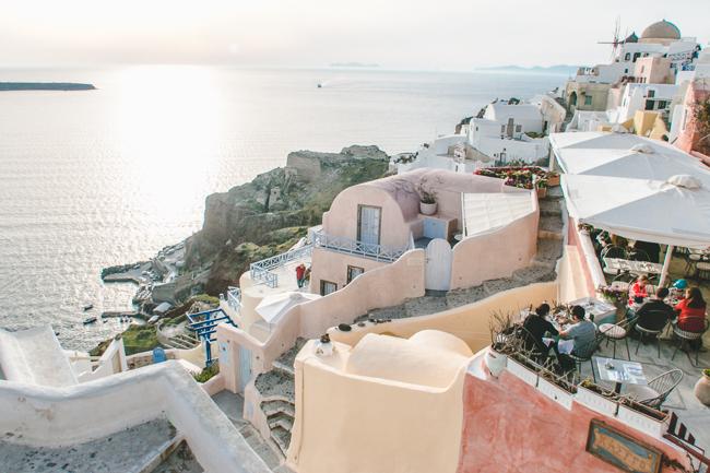 Santorini_SunsetOia-27