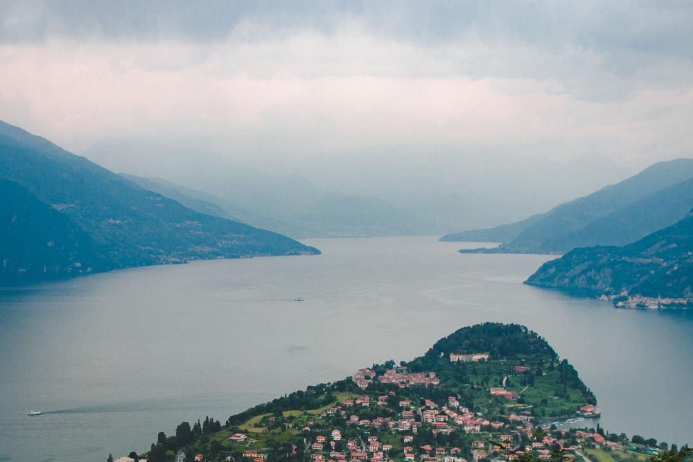 Guide to Bellagio, Italy - The Overseas Escape-12