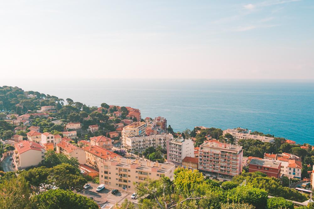 French Riviera - Lavish Escape by The Overseas Escape-23