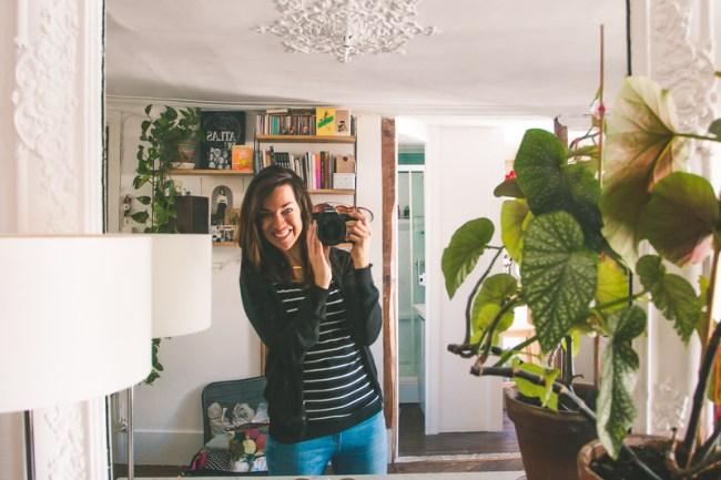 the-overseas-escape-paris-airbnb-7