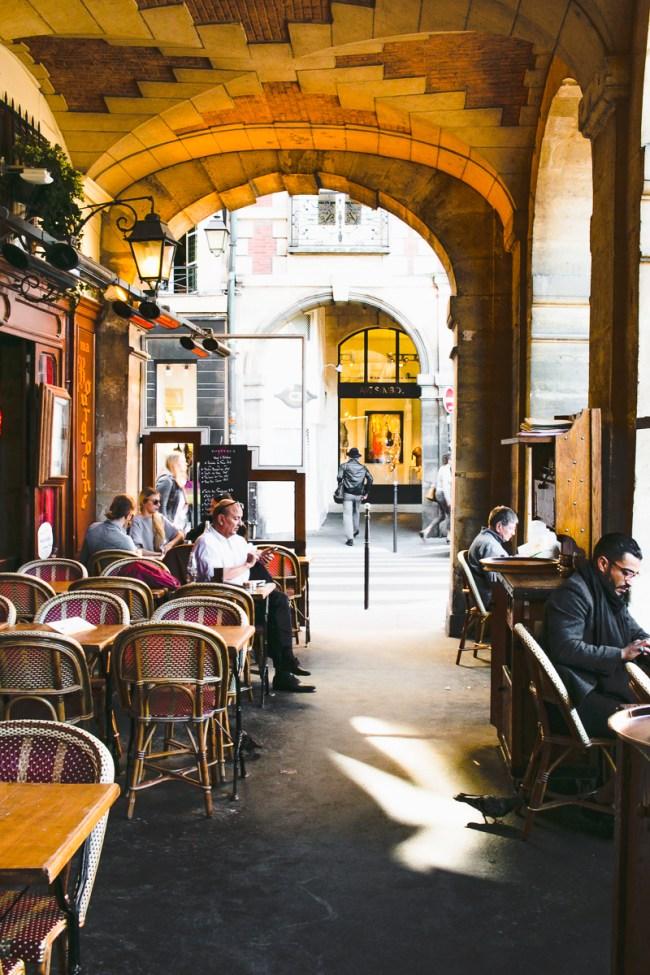 the-overseas-escape-paris-fall-2016-1-3