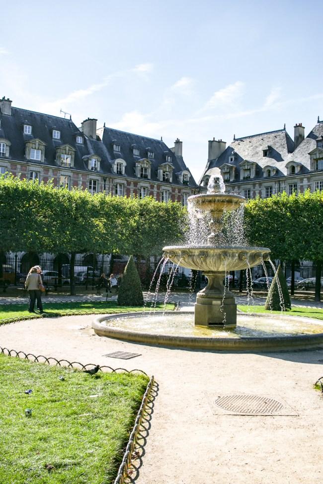 the-overseas-escape-paris-fall-2016-4