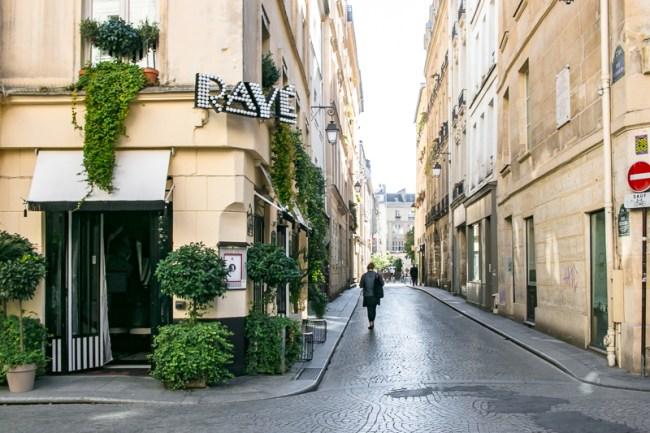 the-overseas-escape-paris-fall-2016-7