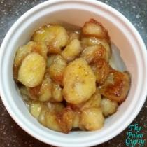 Fried_Banana_Dessert